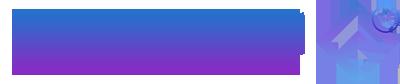 قالب فلت سام فارسی – عرضه و آموزش قالب فروشگاهی flatsome